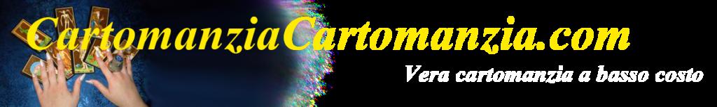 cartomanzia cartomanzia