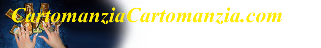 cartomanzia cartomanzia telefonica