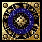 cartomanzia e astrologia cartomanzia cartomanzia