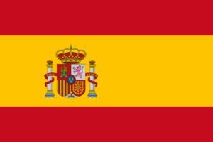 Cartomanzia Spagna